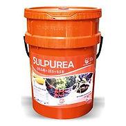 Sulphurea 20 lt.jpg
