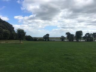 St. Annes Park Drainage