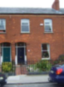 1. house pics 021.jpg