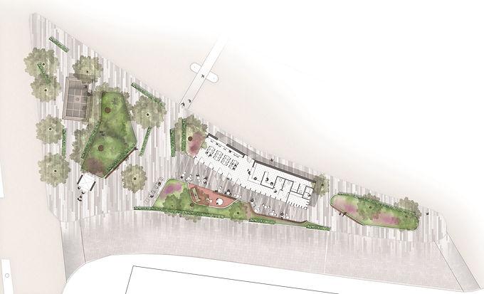 0. pavilion plan finald.jpg