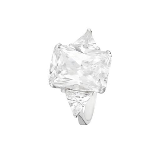 L'Exceptionnelle Diamant