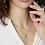 Thumbnail: Le Collier Coeur