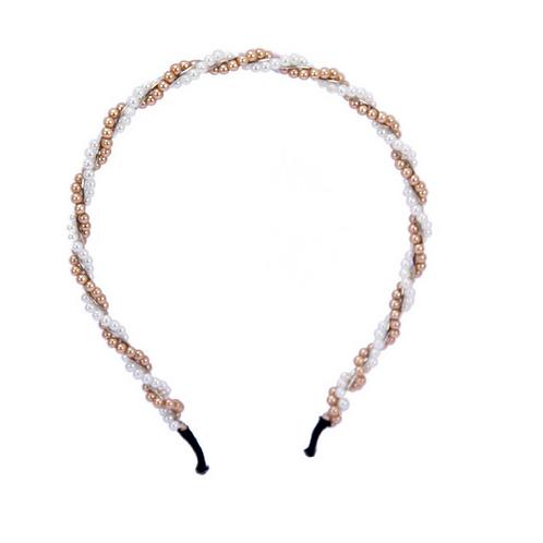 Le Perle Bicolore