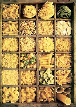 varieta-pasta-italiana
