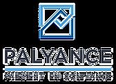 logo-palyance_paiement-en-confiance_quad