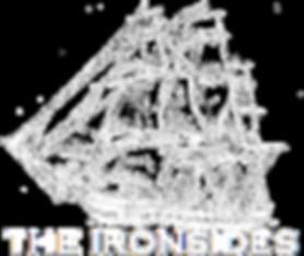 The Ironsides Logo