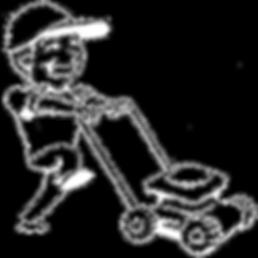 Landscapers Logo