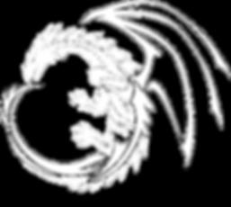 Dragons Logo