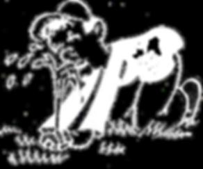 Irrigators Logo