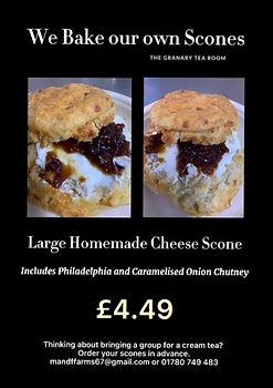 Cheese scone.jpg
