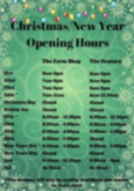 Christmas_new yr Opening Hours 2019.jpg