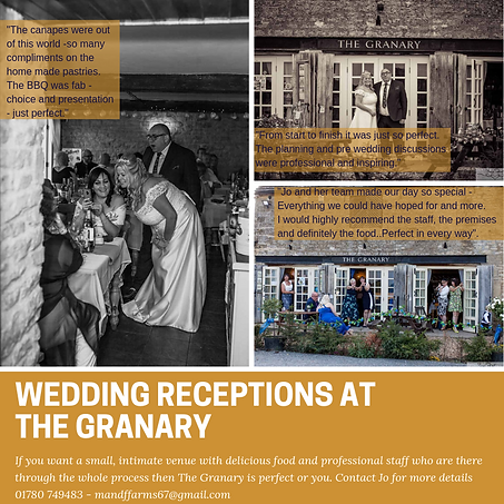 Weddings at The Granary (2).png