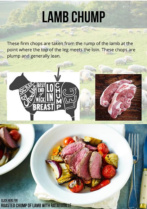 lamb Shoulder (2).png