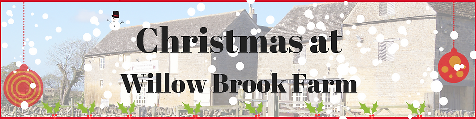 christmas at willowbrook banner.png
