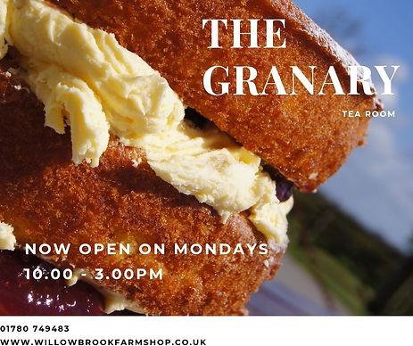 The Granary (1).jpg