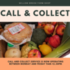 call and collect.png