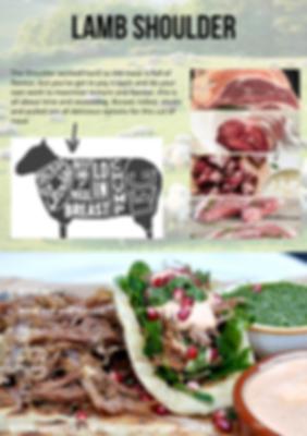 lamb Shoulder.png