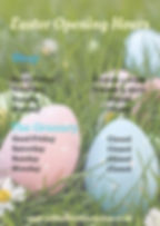 Easter Opening Times 2020.jpg