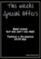 Special offer 22 november (1).png