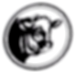 shop logo for cards.png