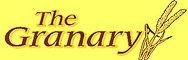granary logo.jpg