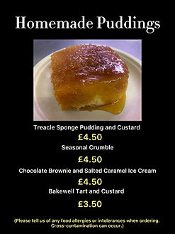 Puddings.jpg
