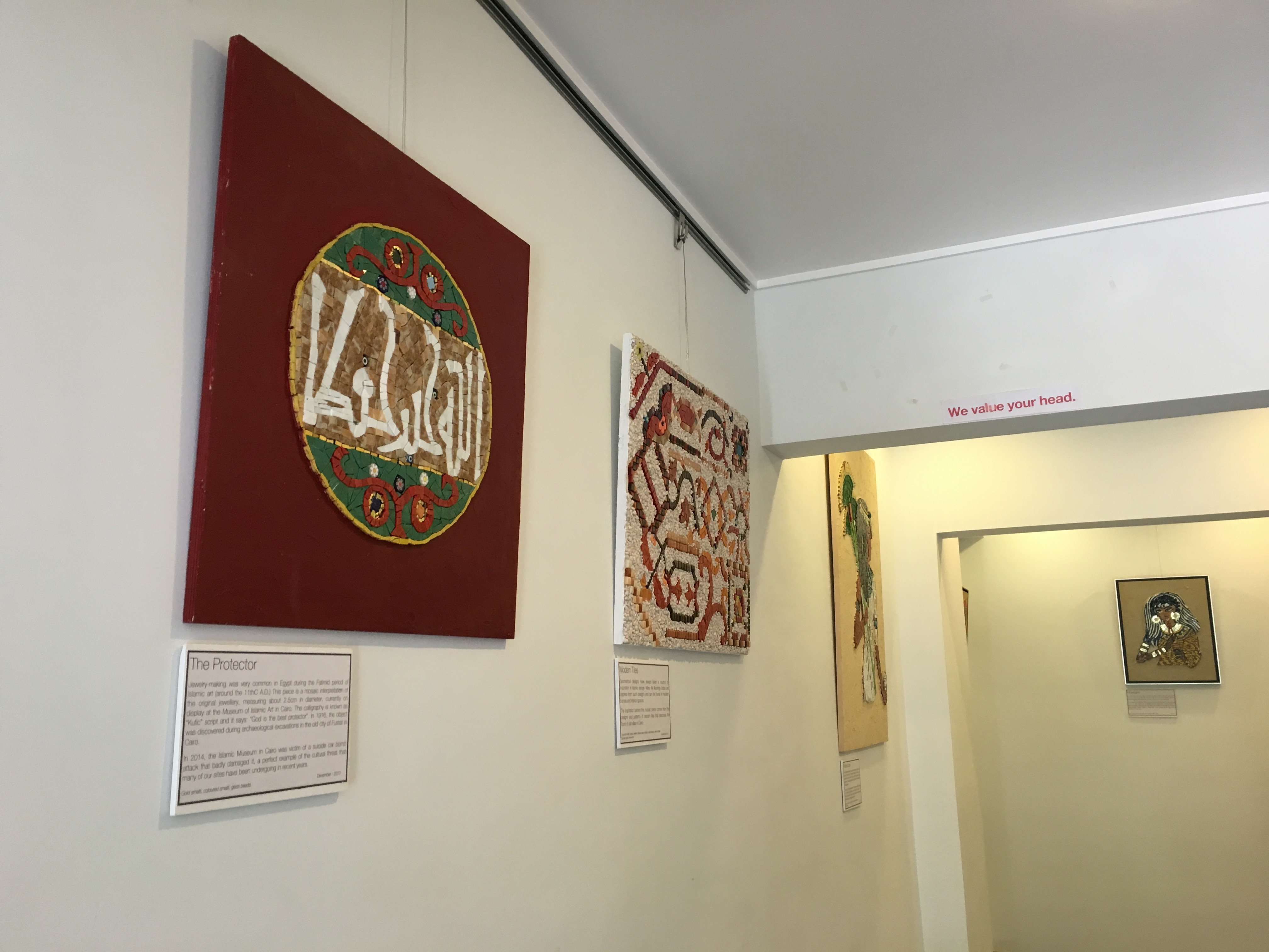 Part of the 18.213 gallery