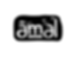 amal akhnoukh logo