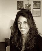 Amal Akhnoukh's profile picture
