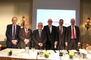 EUR 11 million EIB backing for Greek secure travel documents production plant