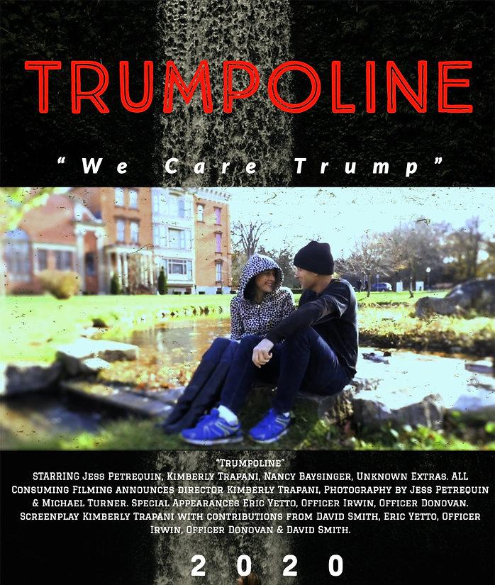 Trumpolinephotoshopposter.20jpg.jpg