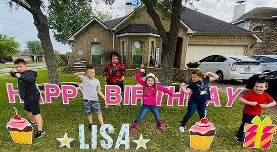 katy texas birthday yard signs 234dd.PNG