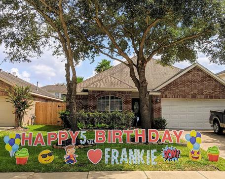 katy texas birthday signs rental 1.PNG