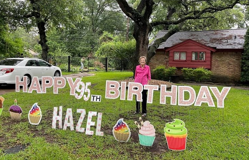 katy texas birthday yard signs 2.PNG