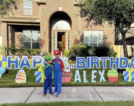 katy texas birthday yard signs 1.PNG