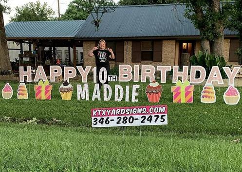katy texas birthday yard signs 34.PNG
