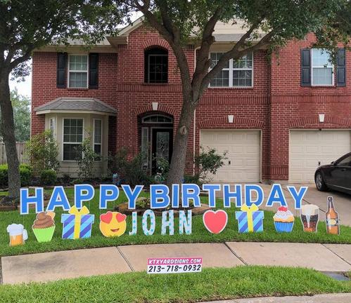 katy texas birthday yard signs 123.PNG