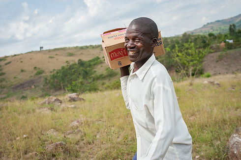 SignHealth Uganda-38.jpg