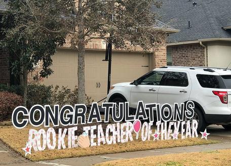 congrats  katy texas yard signs.PNG
