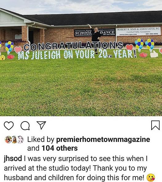 katy texas birthday yard signs 32.PNG