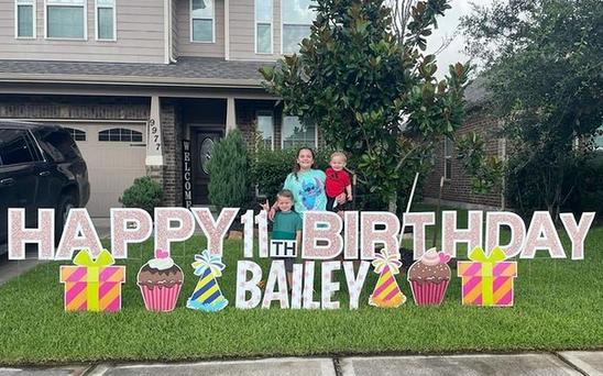 katy texas birthday yard signs 122.PNG