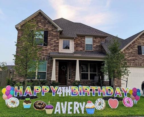 katy texas birthday yard signs 113211.PN