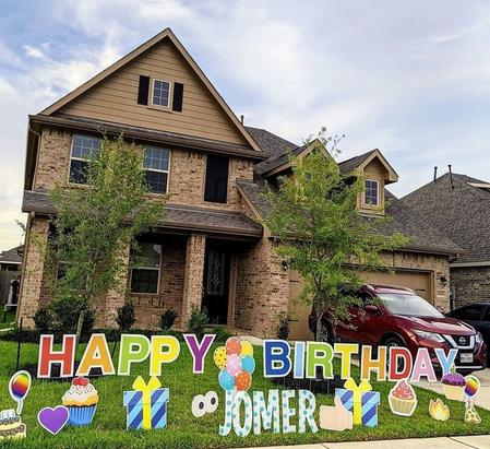 katy texas birthday yard signs 22.PNG