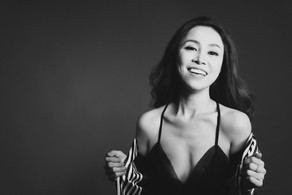 Photo by Đặng Lệ Hương