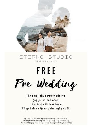 Free Prewedding Promo.png