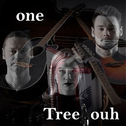 Cover_one_Tree!ouh_2020.jpg