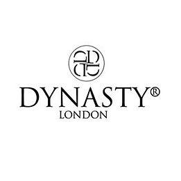 Dynasty London Logo