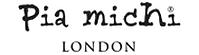 Pia Michi London Logo