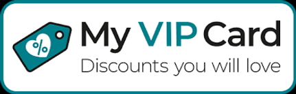 VIP CARD 2.png