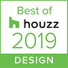 Best+of+Houzz+2019-big.jpg